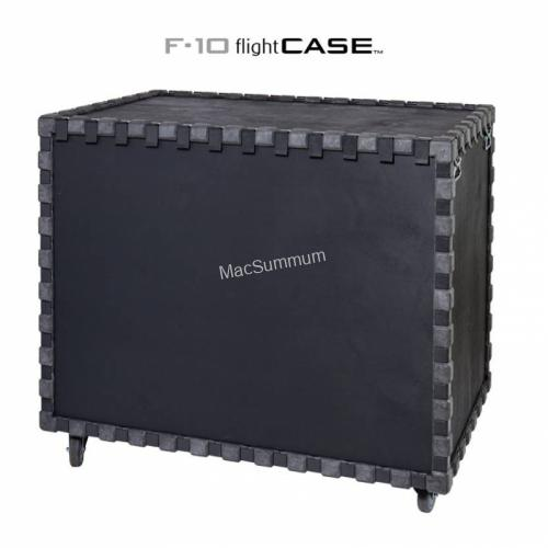 CrossWire Flightcase