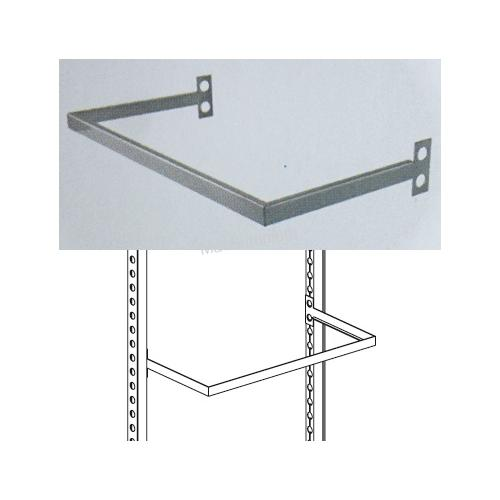 Exposure Pro hang rails