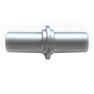 Maxibit Stage 180 male-male connector