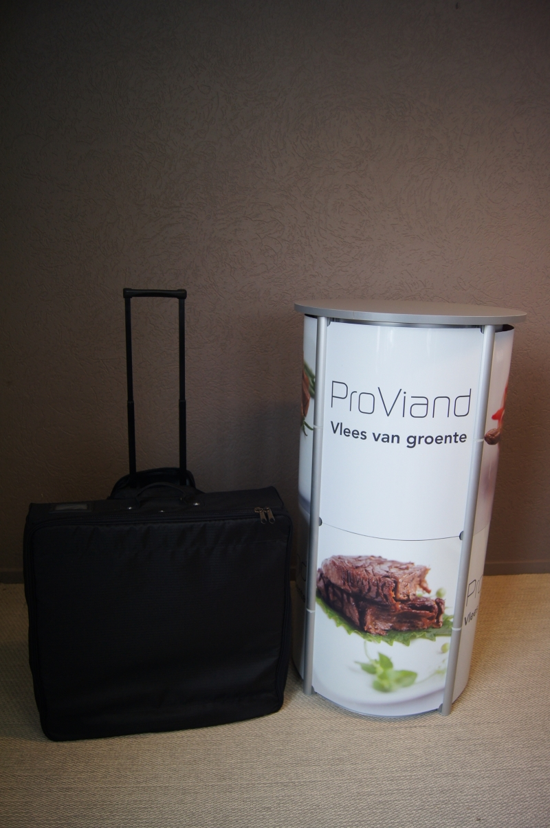 Counter Twist Proviand