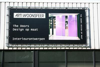 Arti Woonsfeer Breda.Voorbeelden Macsummum